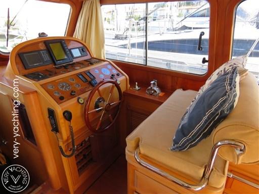 Vicem Yacht 50 (114)