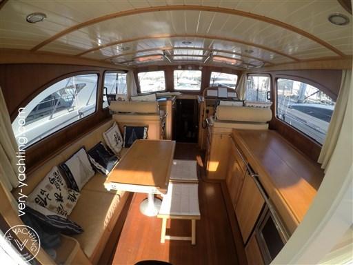 Vicem Yacht 50 (34)