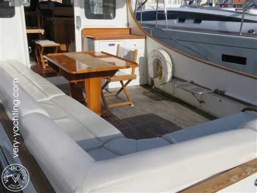 Vicem Yacht 50 (182)