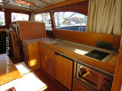 Vicem Yacht 50 (107)