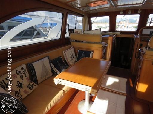 Vicem Yacht 50 (105)