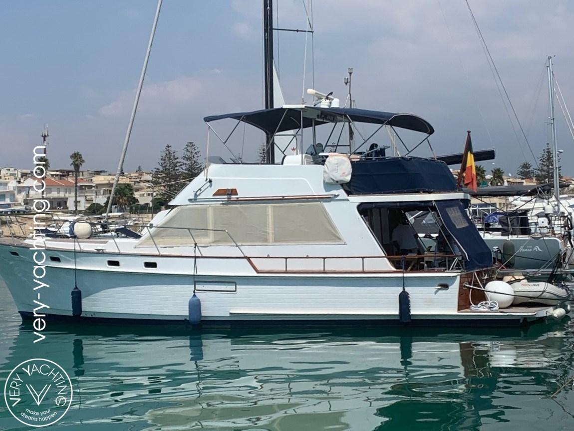 Island Gipsy 44 (14)