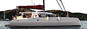 Neel 45