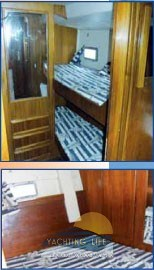 camere2