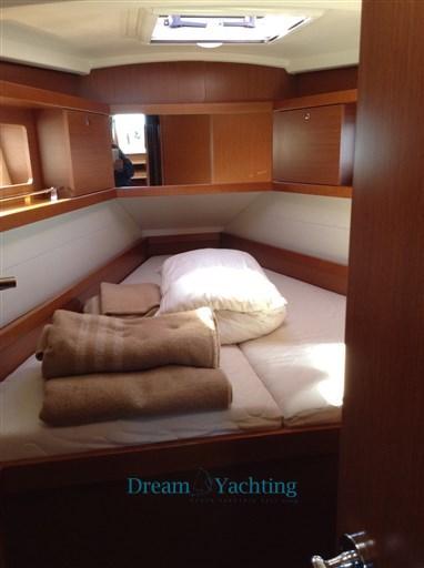 Beneteau Oceanis 41 - Barca a vela - foto 8