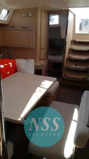 Beneteau Oceanis 45 - Barca a vela - foto 14