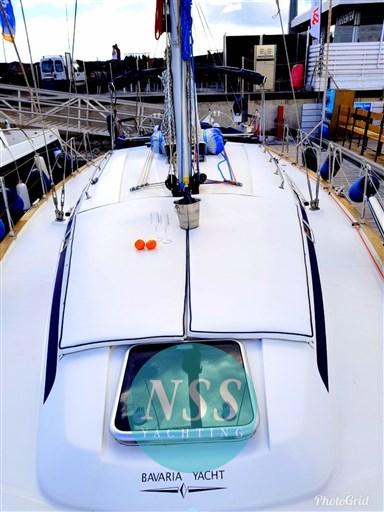 Bavaria 44 Cruiser - Barca a vela - foto 3