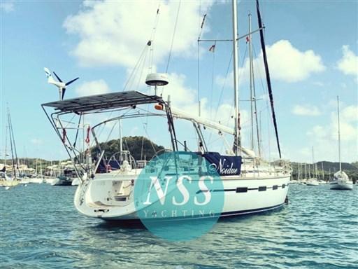 Bavaria 44 Cruiser - Barca a vela - foto 2