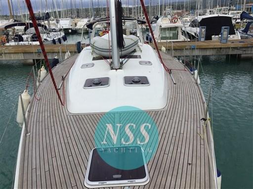 Beneteau Oceanis 50 - Barca a vela - foto 5