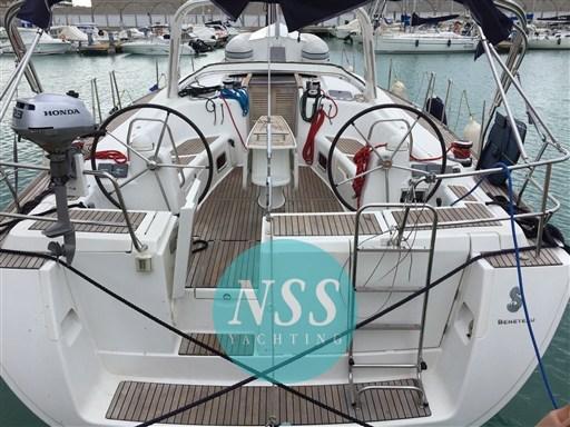 Beneteau Oceanis 50 - Barca a vela - foto 2