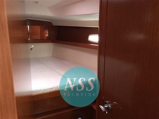Beneteau Oceanis 50 - Barca a vela - foto 14