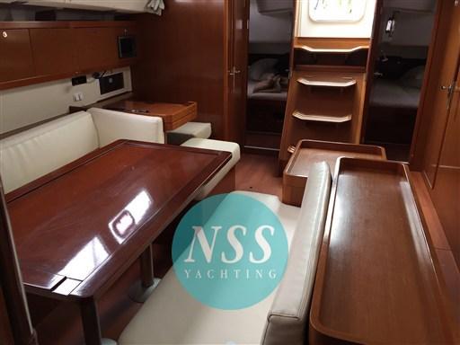 Beneteau Oceanis 50 - Barca a vela - foto 9