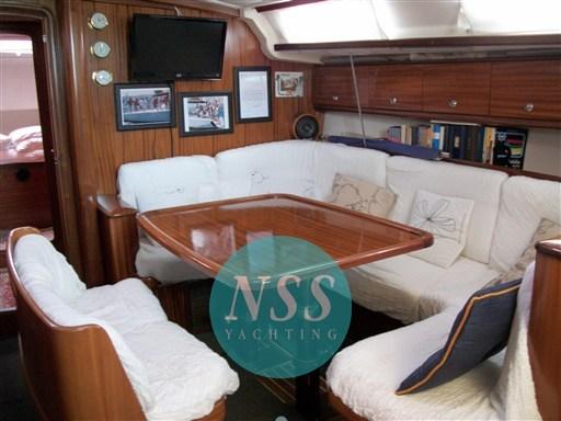 Bavaria 44 Cruiser - Barca a vela - foto 7
