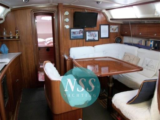 Bavaria 44 Cruiser - Barca a vela - foto 6