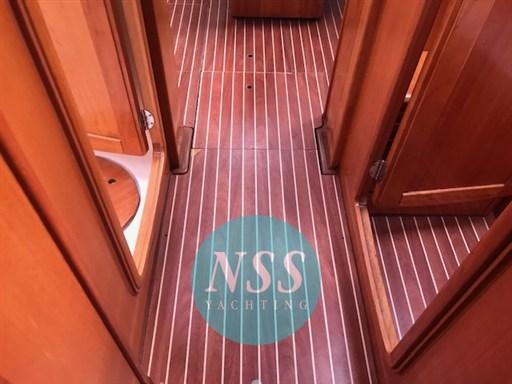 Bavaria 50 Cruiser - Barca a vela - foto 15