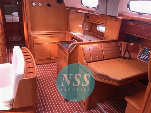 Bavaria 50 Cruiser - Barca a vela - foto 6