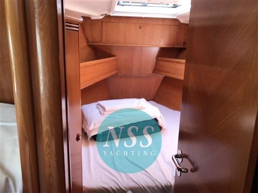 Jeanneau Sun Odyssey 54 Ds - Barca a vela - foto 13