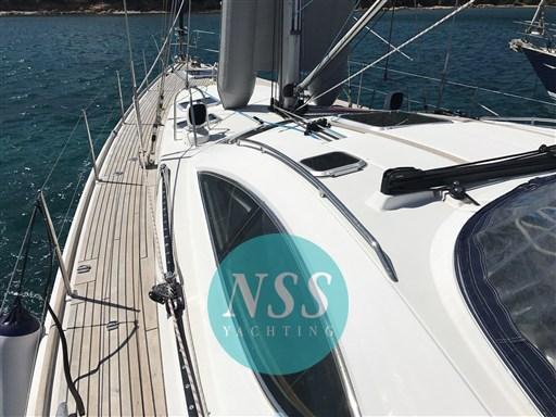 Jeanneau Sun Odyssey 54 Ds - Barca a vela - foto 6