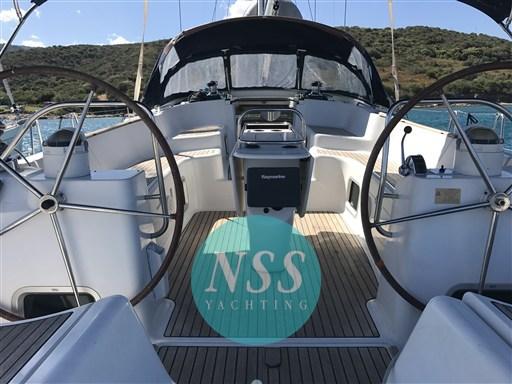 Jeanneau Sun Odyssey 54 Ds - Barca a vela - foto 8