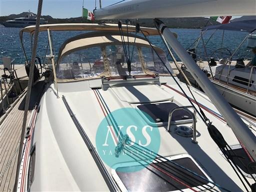 Bavaria 46 Cruiser - Barca a vela - foto 8