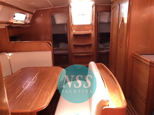 Bavaria 46 Cruiser - Barca a vela - foto 10