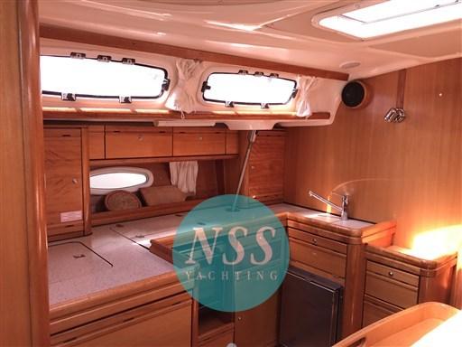 Bavaria 46 Cruiser - Barca a vela - foto 11