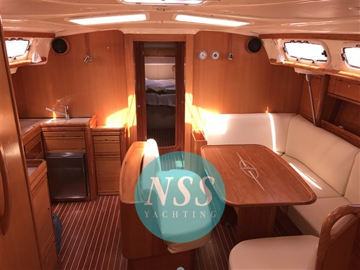Bavaria 46 Cruiser - Barca a vela - foto 9