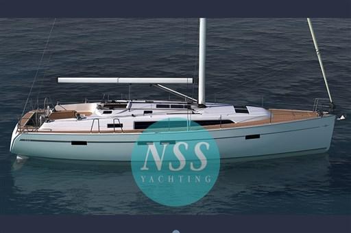 Bavaria 46 Cruiser - Barca a vela - foto 2