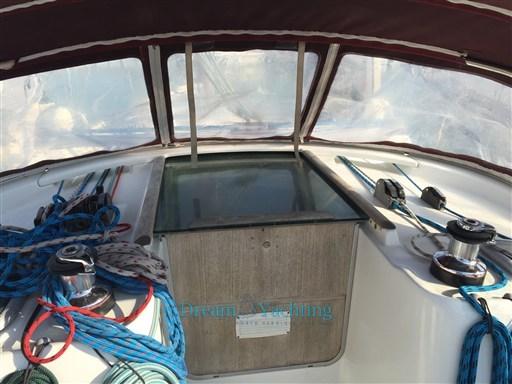 Beneteau Oceanis 423 Clipper - Barca a vela - foto 5
