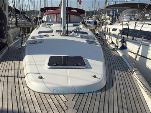 Beneteau Oceanis 423 Clipper - Barca a vela - foto 4