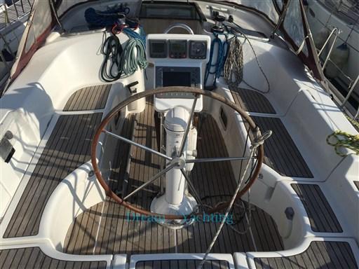 Beneteau Oceanis 423 Clipper - Barca a vela - foto 3