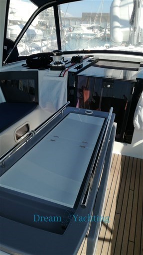 Beneteau Oceanis 45 - Barca a vela - foto 6