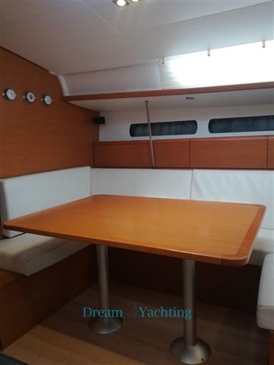 Jeanneau Sun Odyssey 439 - Barca a vela - foto 9