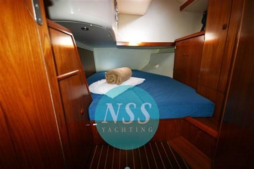 Jeanneau Sun Odyssey 45.2 - Barca a vela - foto 12