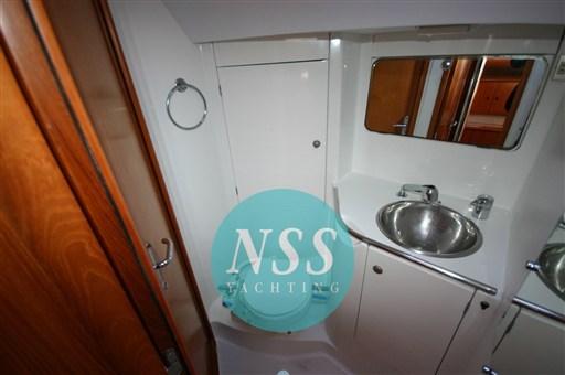 Jeanneau Sun Odyssey 45.2 - Barca a vela - foto 10