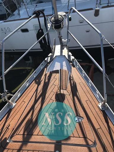 Jeanneau Sun Odyssey 45.2 - Barca a vela - foto 5