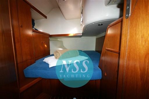 Jeanneau Sun Odyssey 45.2 - Barca a vela - foto 11