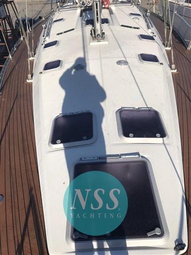 Jeanneau Sun Odyssey 45.2 - Barca a vela - foto 2