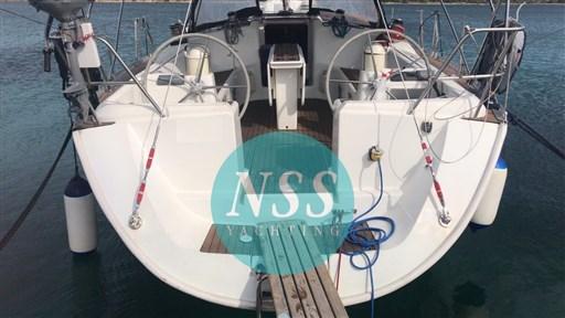Jeanneau Sun Odyssey 45.2 - Barca a vela - foto 8