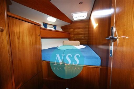 Jeanneau Sun Odyssey 45.2 - Barca a vela - foto 14