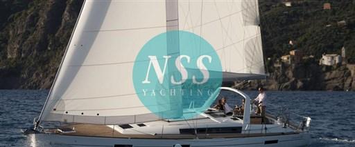 Beneteau Oceanis 45 - Barca a vela - foto 2