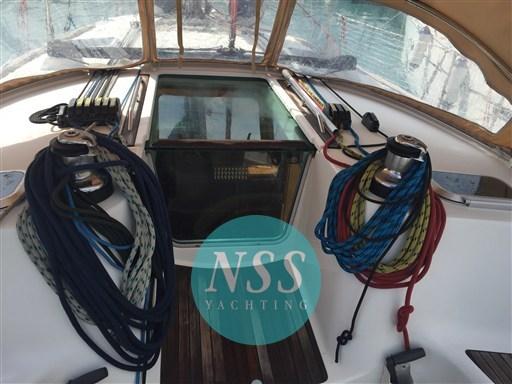 Jeanneau Sun Odyssey 45 - Barca a vela - foto 8