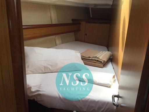 Jeanneau Sun Odyssey 45 - Barca a vela - foto 11
