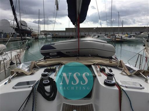 Jeanneau Sun Odyssey 45 - Barca a vela - foto 7
