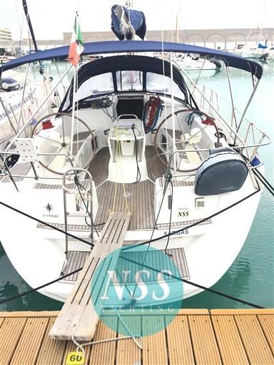 Jeanneau Sun Odyssey 45 - Barca a vela - foto 3