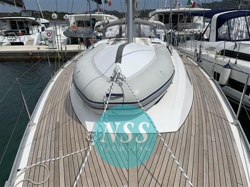 Bavaria 46 Cruiser Style - Barca a vela - foto 4