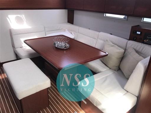 Bavaria 46 Cruiser Style - Barca a vela - foto 7