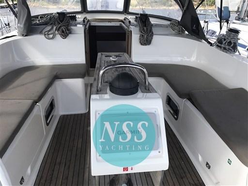Bavaria 46 Cruiser Style - Barca a vela - foto 5