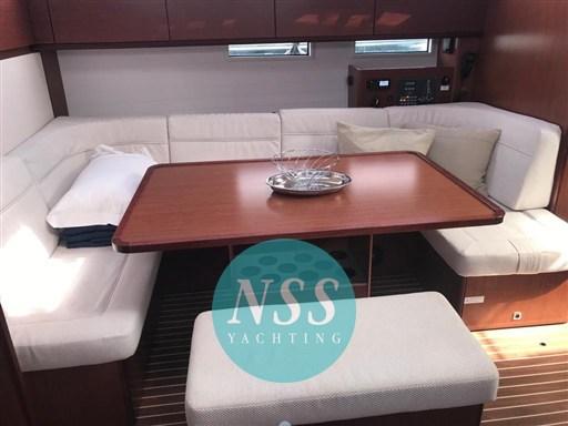 Bavaria 46 Cruiser Style - Barca a vela - foto 6