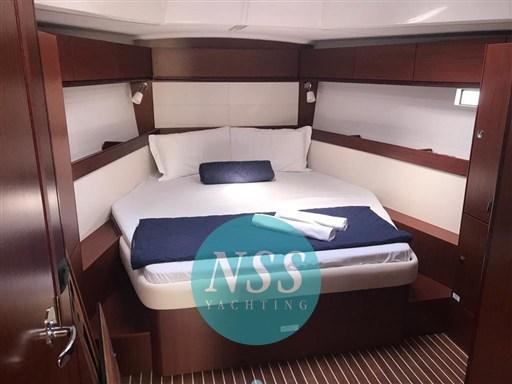 Bavaria 46 Cruiser Style - Barca a vela - foto 10